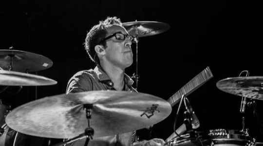 Nick Costa