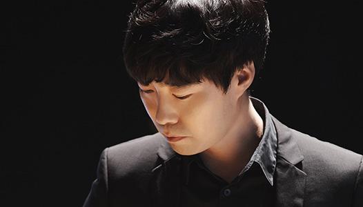 Kun-Young Chung
